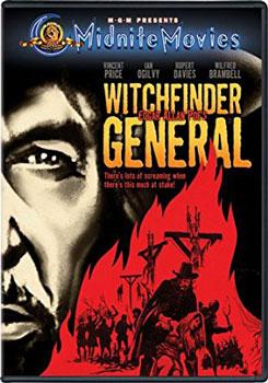 witchfinder-general-dvd