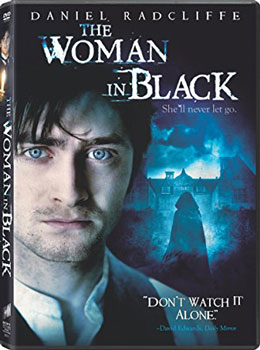 woman-in-black-dvd