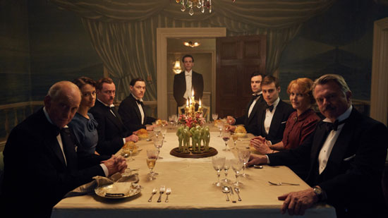 and-then-none-bbc