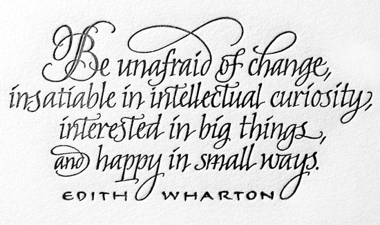 edith-wharton-quote