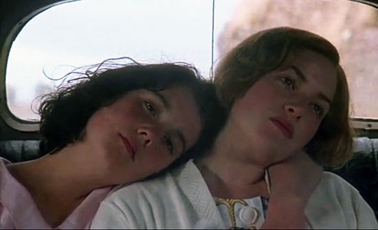 heavenly-creatures-movie