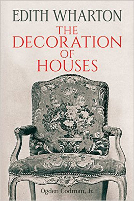 the-decoration-of-houses