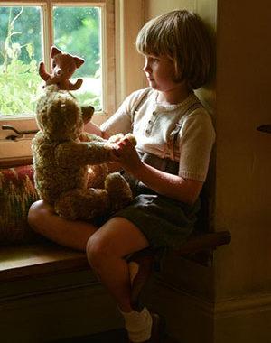 winnie-pooh-feature