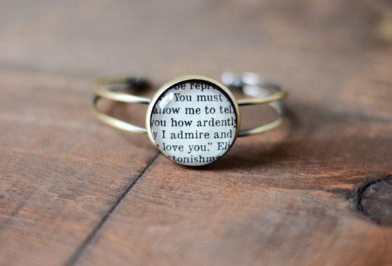 ardently-bracelet