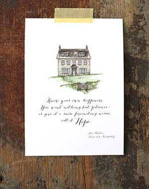 barton-cottage-etsy-feature