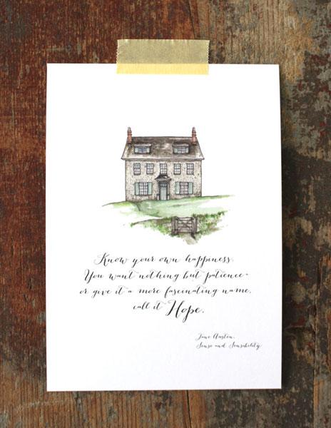barton-cottage-print