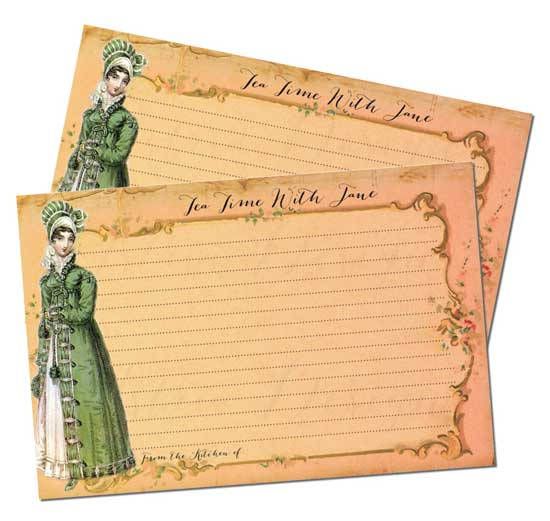 ja-recipe-cards