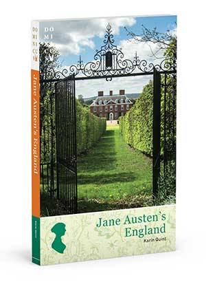 jane-austen-england-feature
