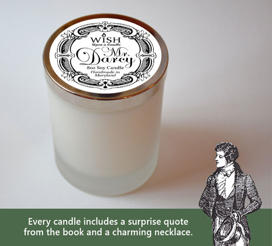 mr-darcy-candle