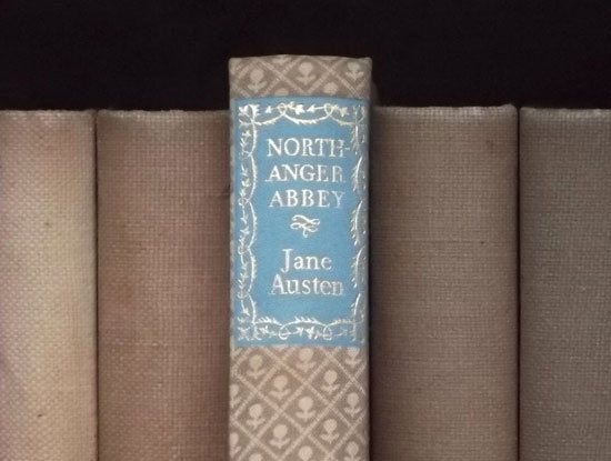 northanger-abbey-book