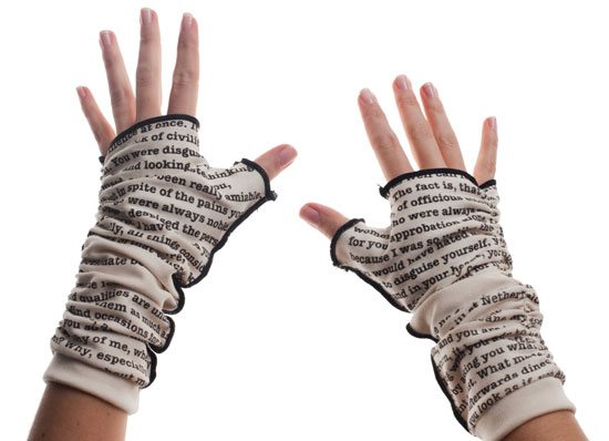 pp-writing-gloves