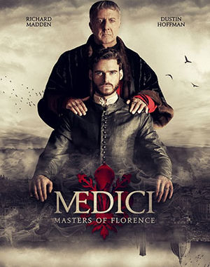 medici-masters