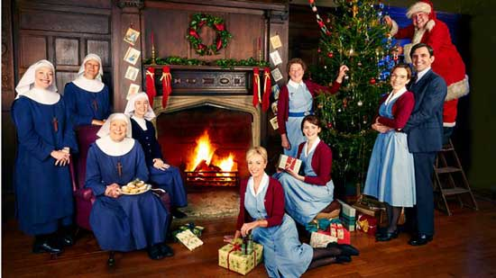 call-the-midwife-christmas