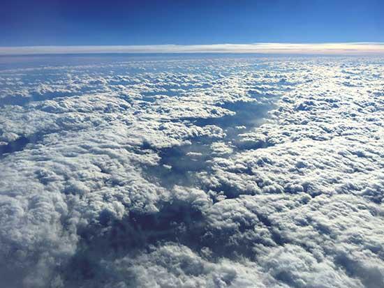 clouds-netflix