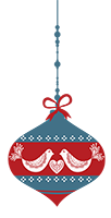 scanda-ornament