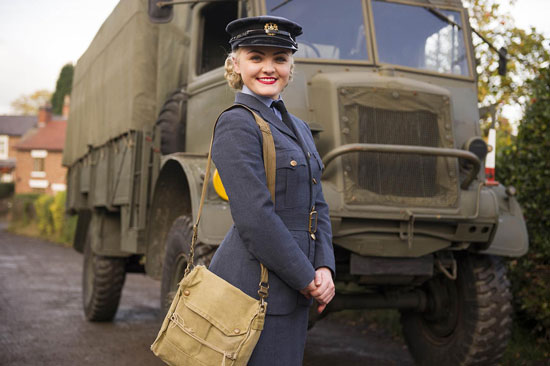 Before You Watch Home Fires S2 Ep5 Willow And Thatch