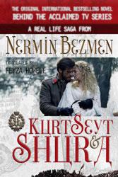 7 Reasons to Watch Kurt Seyit & Sura • Willow and Thatch