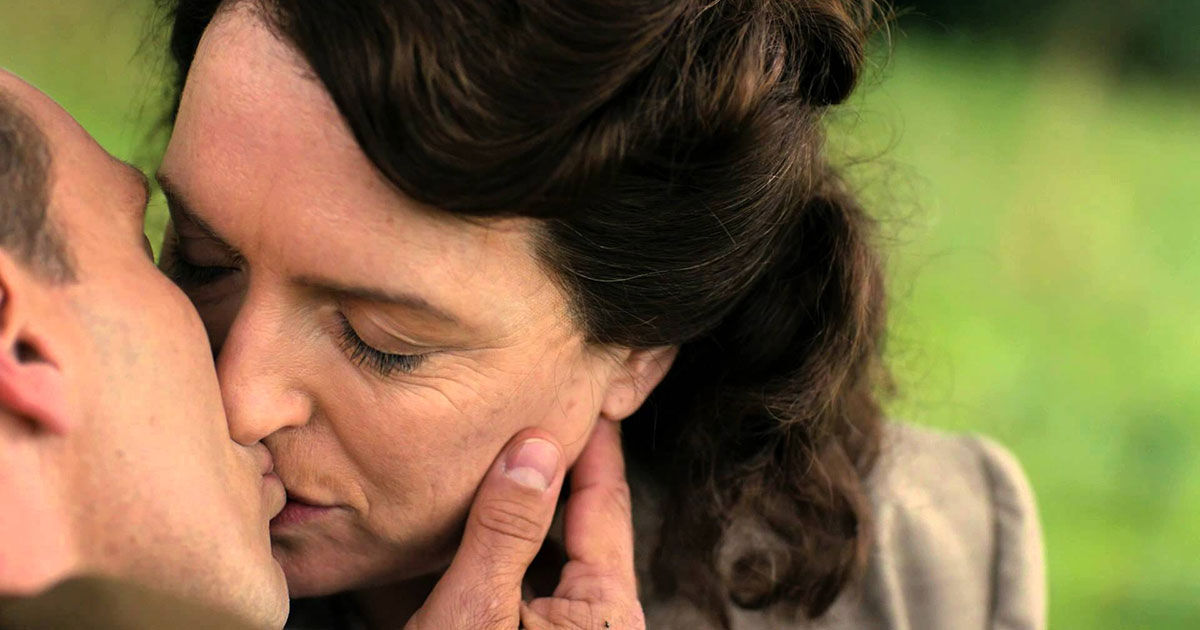 Before You Watch Home Fires S2 Ep4 Willow And Thatch