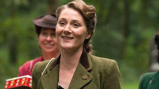 Before You Watch Home Fires S2 Ep3 Willow And Thatch