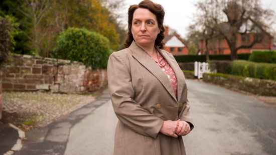Before You Watch Home Fires S2 Ep6 Willow And Thatch