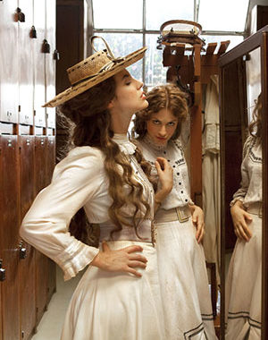 Best Period Costume Dramas Reviews