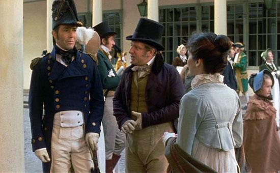 Caroline Jane Knight - Jane & Me: My Austen Heritage