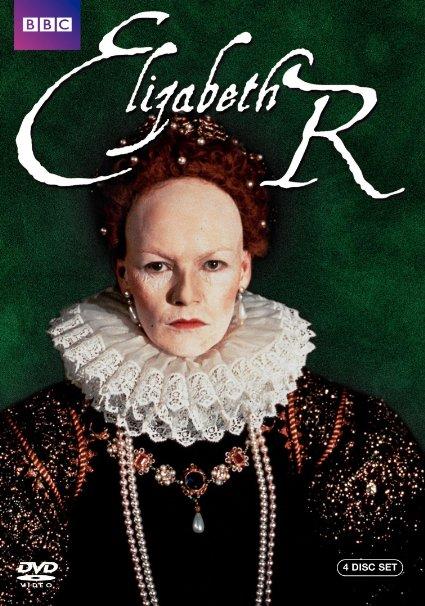 Best Period Dramas: Tudor (Elizabethan) & Stuart Eras