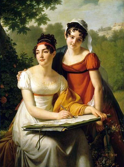 sophia s regency Peter's youth, ivan's 25-year-old sister sophia was made regent clever and influential, sophia took control of the government excluded from public affairs, peter lived with his mother in the village of preobrazhenskoye, near moscow, often fearing for his safety.