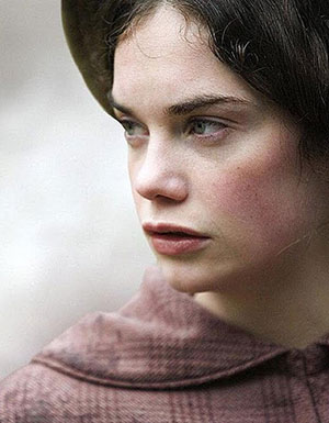 Bbc Period Dramas Prime Video 2018 Willow And Thatch