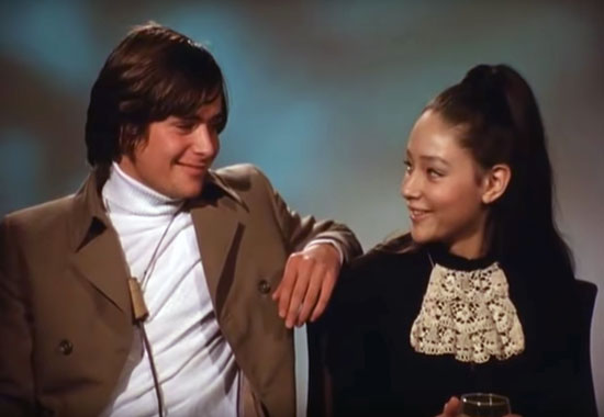 50 Years Later 5 Reasons To Watch Romeo And Juliet