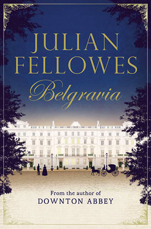 30 Period Romances You Haven't Seen • Willow and Thatch